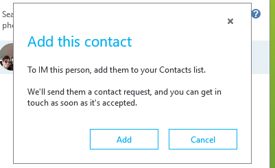 add__contact_bussiness.PNG